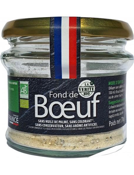 Fond de Boeuf 70G